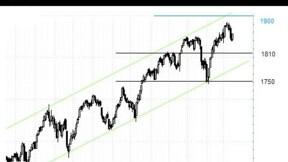 Wall Street reste particulièrement solide