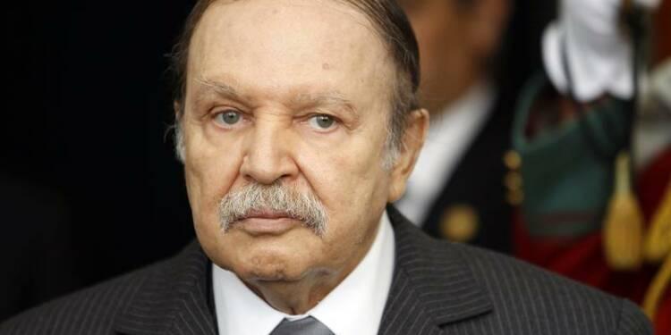L'Algérie se prépare à la nomination d'un nouveau président