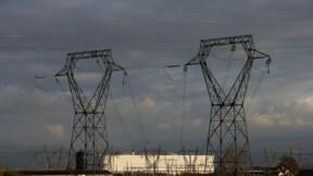 Le gouvernement dévoile la loi sur la transition énergétique