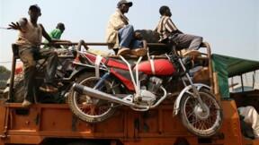 L'Onu met en garde contre un risque de génocide en Centrafrique