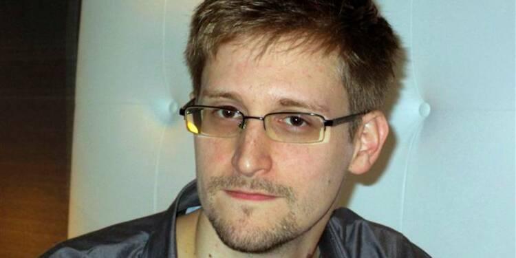 La fuite d'Edward Snowden, un revers diplomatique pour les Etats-Unis