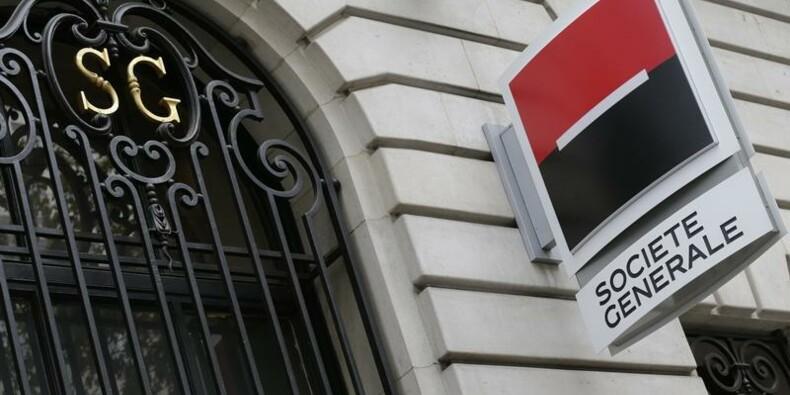 L'Etat de New York enquête sur plus de 12 banques, dont Socgen