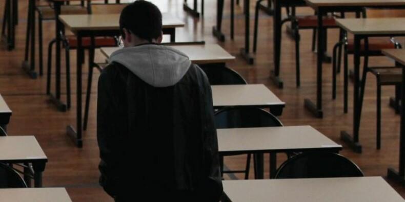 Les Français doués en résolution de problèmes, selon l'étude Pisa