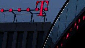 T-Systems, filiale de D. Telekom, va encore réduire ses effectifs