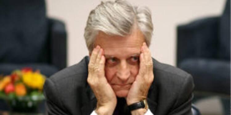 Trichet mérite-t-il le procès qu'on lui fait ?
