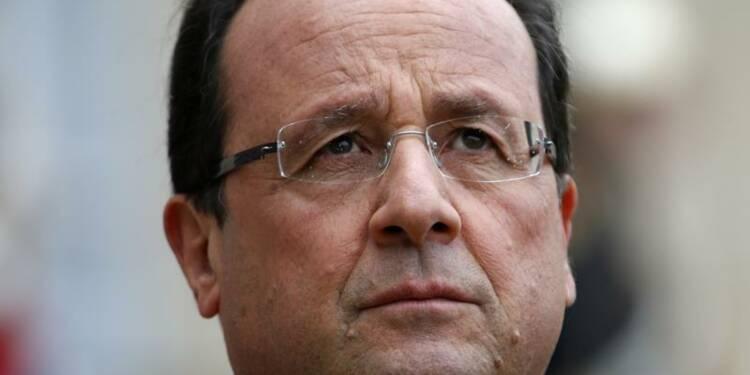 La main tendue à Leonarda est toujours là, dit Manuel Valls