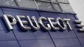 PSA investira 300 millions d'euros et fermera une ligne à Mulhouse