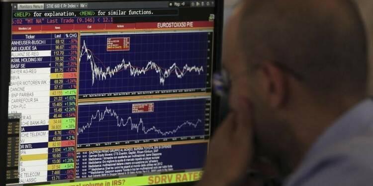UniCredit prépare l'entrée en bourse de sa banque en ligne