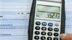 Un geste dès juin sur le barème de l'impôt sur le revenu