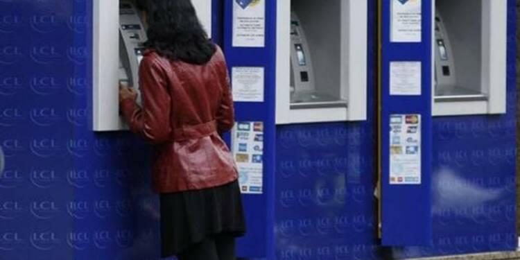 Le Crédit Lyonnais condamné à 2 millions d'euros d'amende