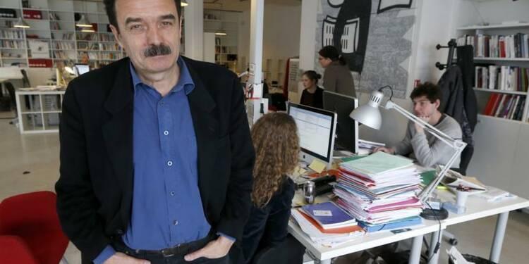 Mediapart dénonce une attaque contre la presse en ligne