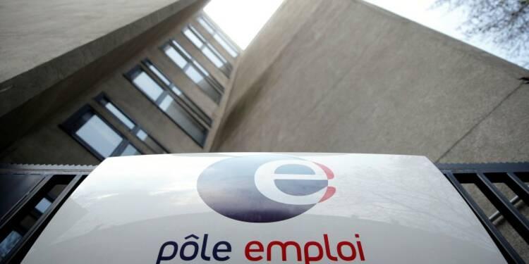 Appel à la grève à Pôle emploi le 19 juin