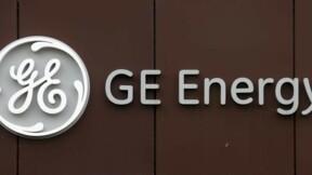GE donne à Alstom jusqu'au 23 juin pour étudier son offre