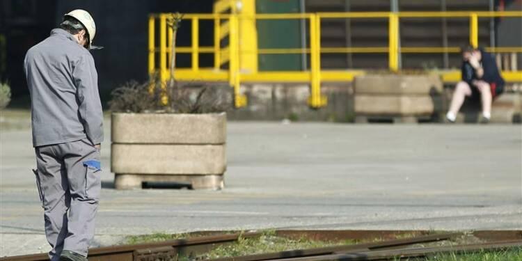 Arnaud Montebourg veut ouvrir le débat contre l'austérité