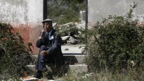 Dans le Languedoc-Roussillon, les pieds-noirs sont une cible très courtisée