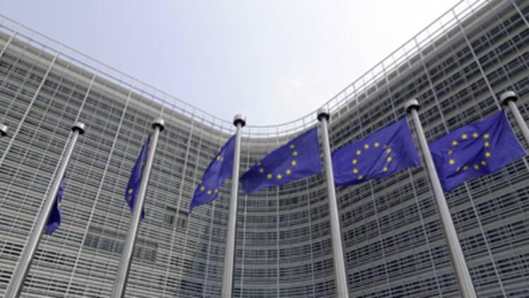 Bruxelles songe à supprimer les pièces de 1 et 2 centimes d'euro