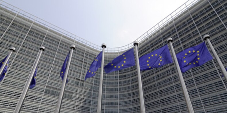 Bruxelles anticipe une reprise sans emploi