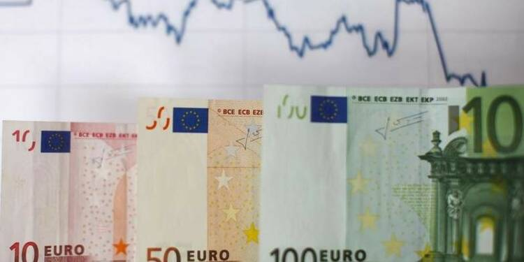 Bruxelles redoute un déficit public pire que prévu en France cette année