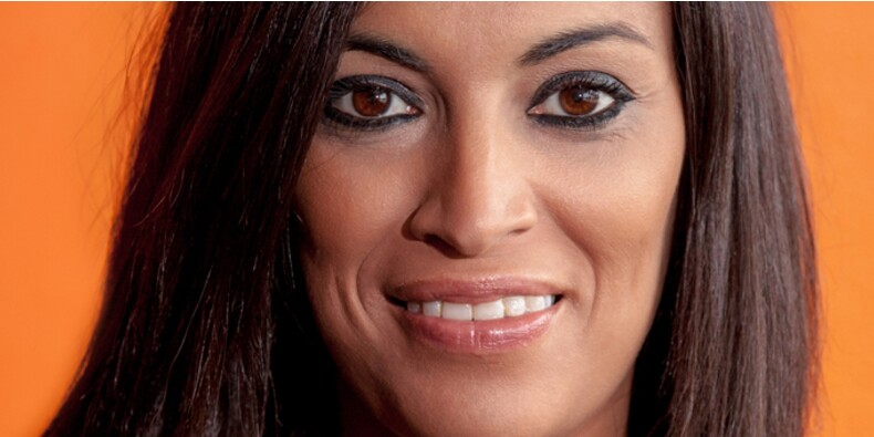 Aïda M'Dalla (Allure Coiffure) : ses salons de coiffure low-cost font des jaloux