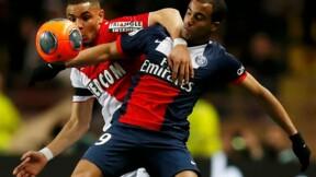 Ligue 1: Paris et Monaco se neutralisent