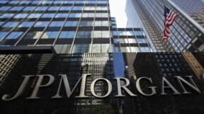 Le dossier Madoff plombe le résultat de JPMorgan Chase