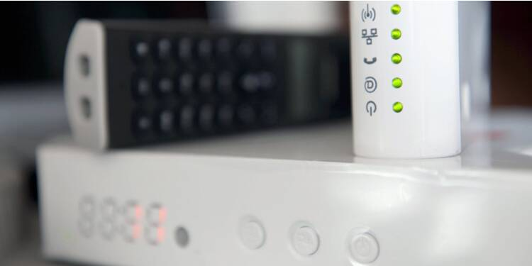 Bientôt des offres d'accès à internet plus transparentes sur les débits