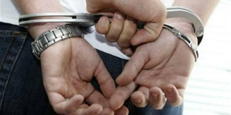 Deux proches de Mohamed Merah interpellés à Toulouse