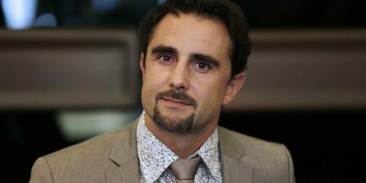 Un ex-employé HSBC entendu à l'Assemblée sur l'évasion fiscale