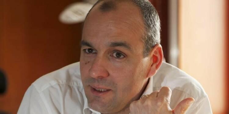 La CFDT accuse Manuel Valls d'avoir rompu le dialogue social
