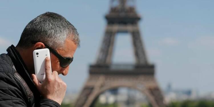 Arnaud Montebourg prône un retour à trois opérateurs télécoms