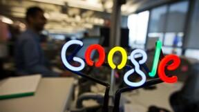 Rien de nouveau dans la procédure contre Google, dit Pellerin