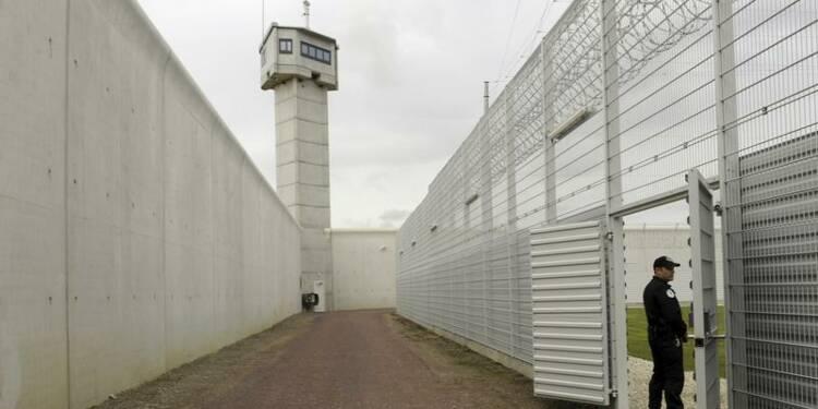 Yvan Colonna conteste son transfert de prison en justice
