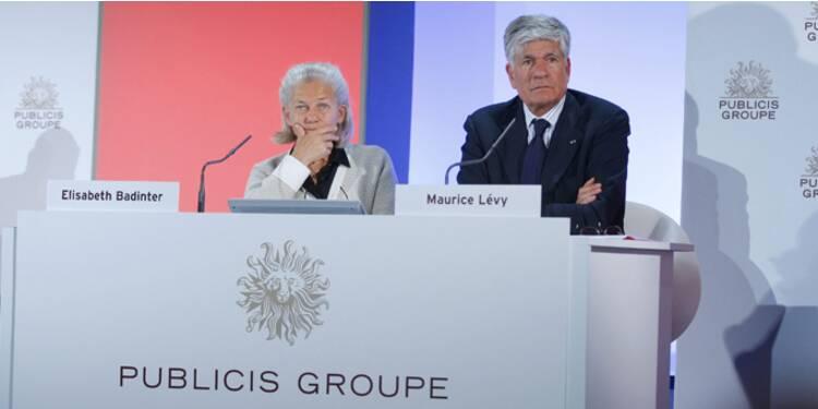 Les petits soucis d'ISF des Badinter