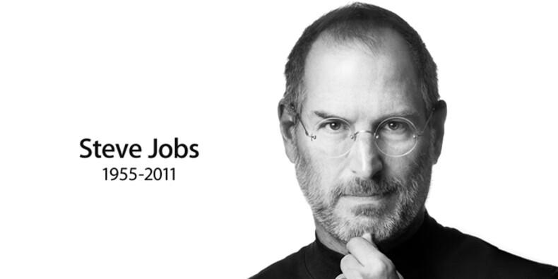 Les petits malins de la Steve Jobs-mania