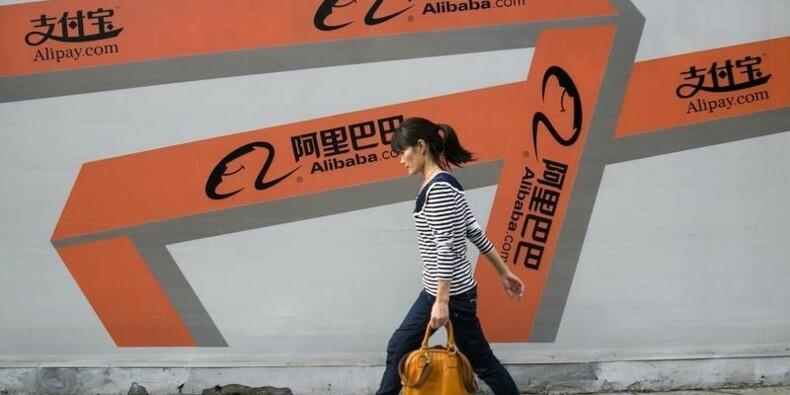 Alibaba et son fondateur s'invitent au capital du YouTube chinois