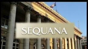 L'action Sequana pourrait accentuer sa reprise
