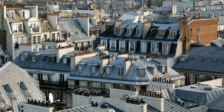 Le Parlement vote le texte sur l'urbanisme et les loyers