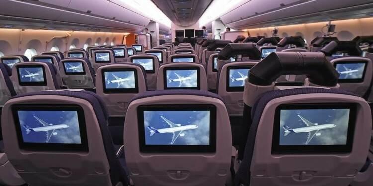 Airbus vigilant sur la Russie, attend beaucoup de l'Inde
