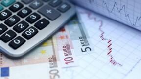 Bruxelles voit le déficit public de la France à plus de 3% en 2015