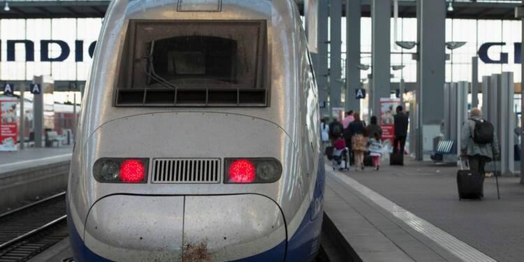 Siemens et Mitsubishi s'apprêtent à dévoiler leur offre sur Alstom