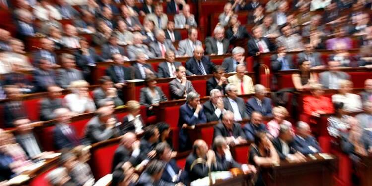 Les députés engagent l'examen du budget 2014 de la Sécu