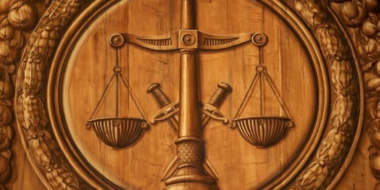 """Le Parlement crée un statut de """"personne soupçonnée"""""""