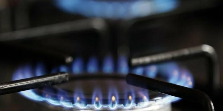 Le régulateur recommande un nouveau calcul des tarifs du gaz