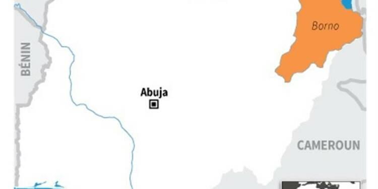 Les ravisseurs des Français enlevés seraient cernés au Nigeria