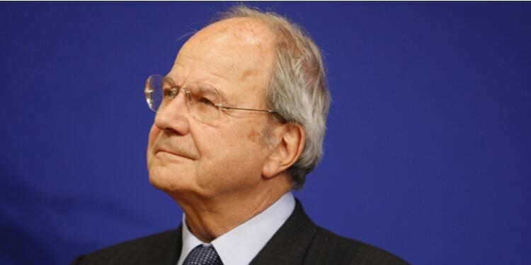 Fimalac rachète Allociné pour 67 millions d'euros