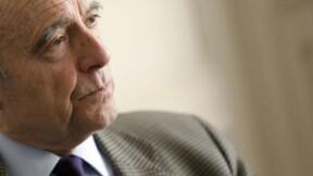 Alain Juppé préféré pour la présidence de l'UMP et 2017