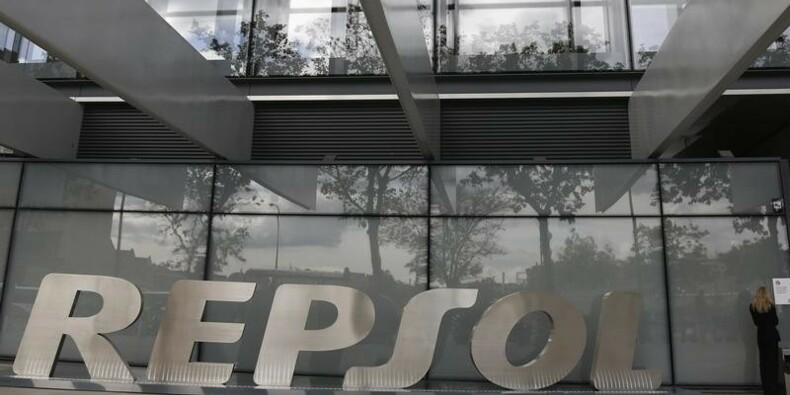 Le conseil de Repsol accepte un règlement avec l'Argentine