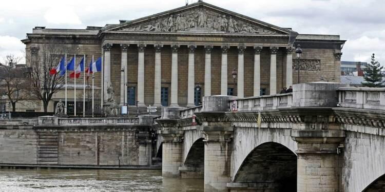 Presque tous les politiques sont corrompus, pensent les Français