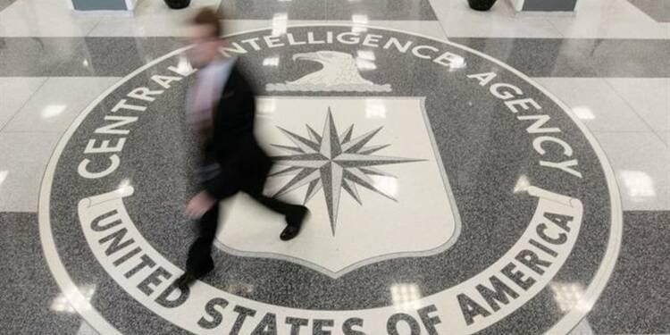 La CIA avait aussi été alertée au sujet de Tamerlan Tsarnaev