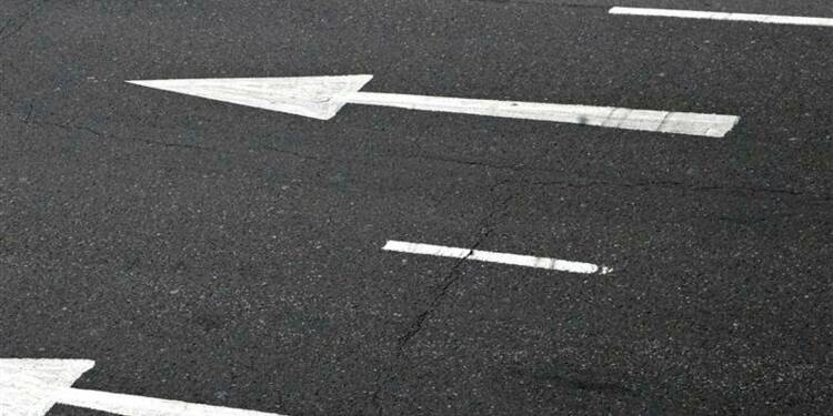 La limitation de vitesse à 80km/h sur les routes nationales expérimentée en 2014